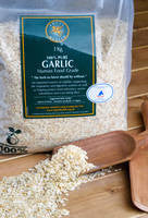 Equus Health Garlic Granules