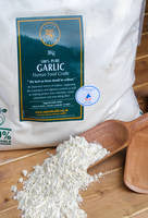 Equus Health Garlic Powder