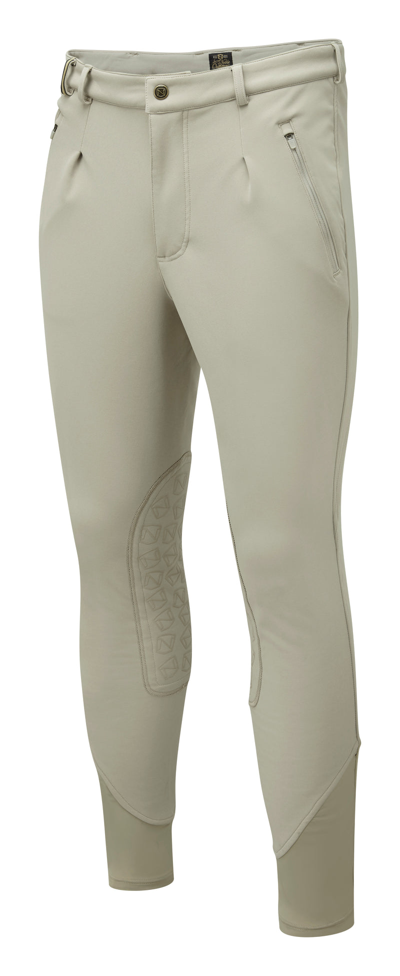 Noble Softshell Riding Pant