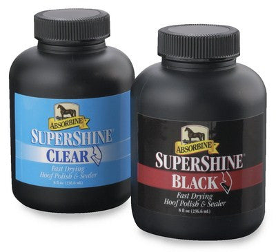 Absorbine SuperShine®