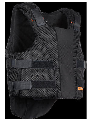 Airowear AirMesh Body Protector Ladies