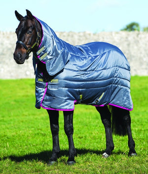 Horseware Amigo 1 Piece Stable Medium