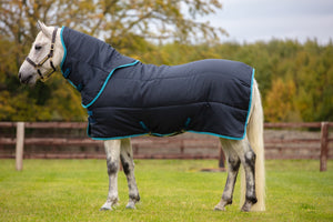 Amigo Insulator Pony Plus Stable Rug
