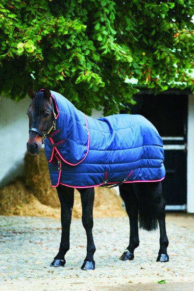Amigo Stable Vari-Layer Medium