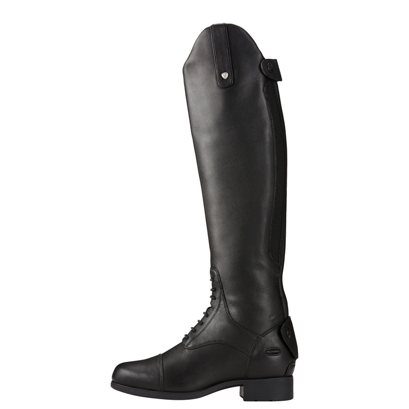 ariat Bromont Pro Insulated Tall Riding Boot