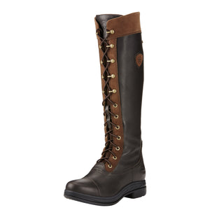 Ariat Coniston Pro GTX Insulated Riding Boot