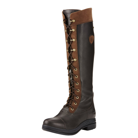 Ariat® Coniston Pro Insulated