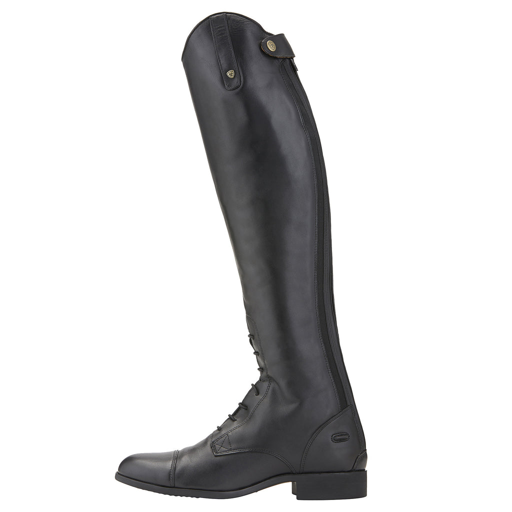 Ariat® Mens Heritage Tall