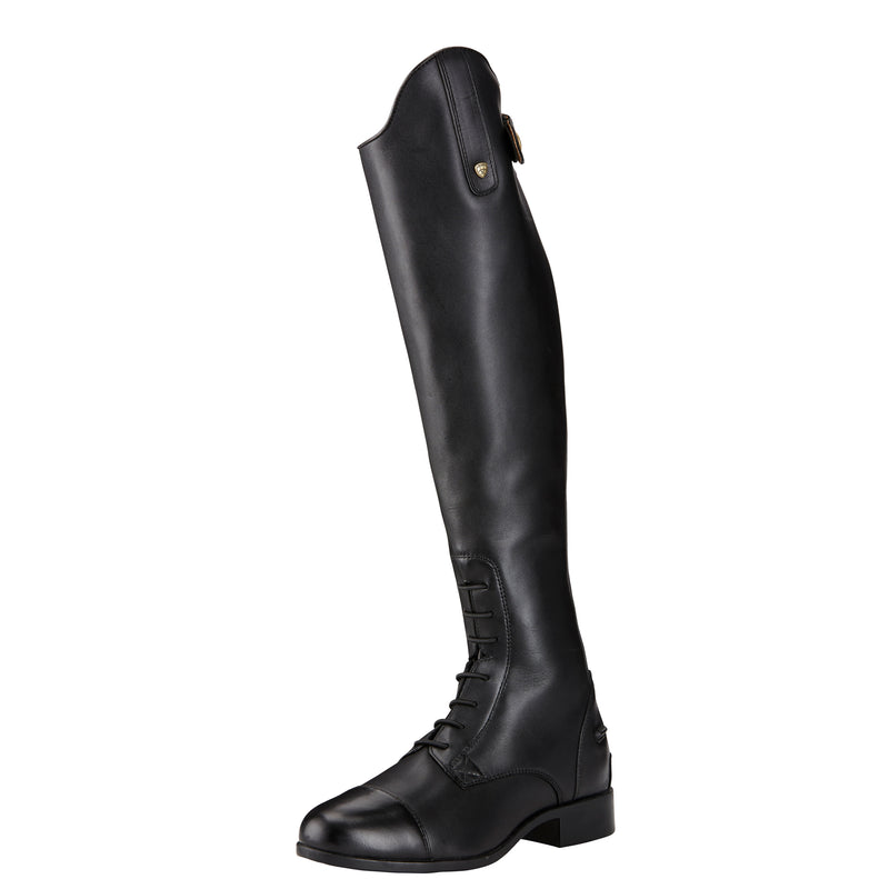 Ariat Heritage Contour 2 Tall Boot