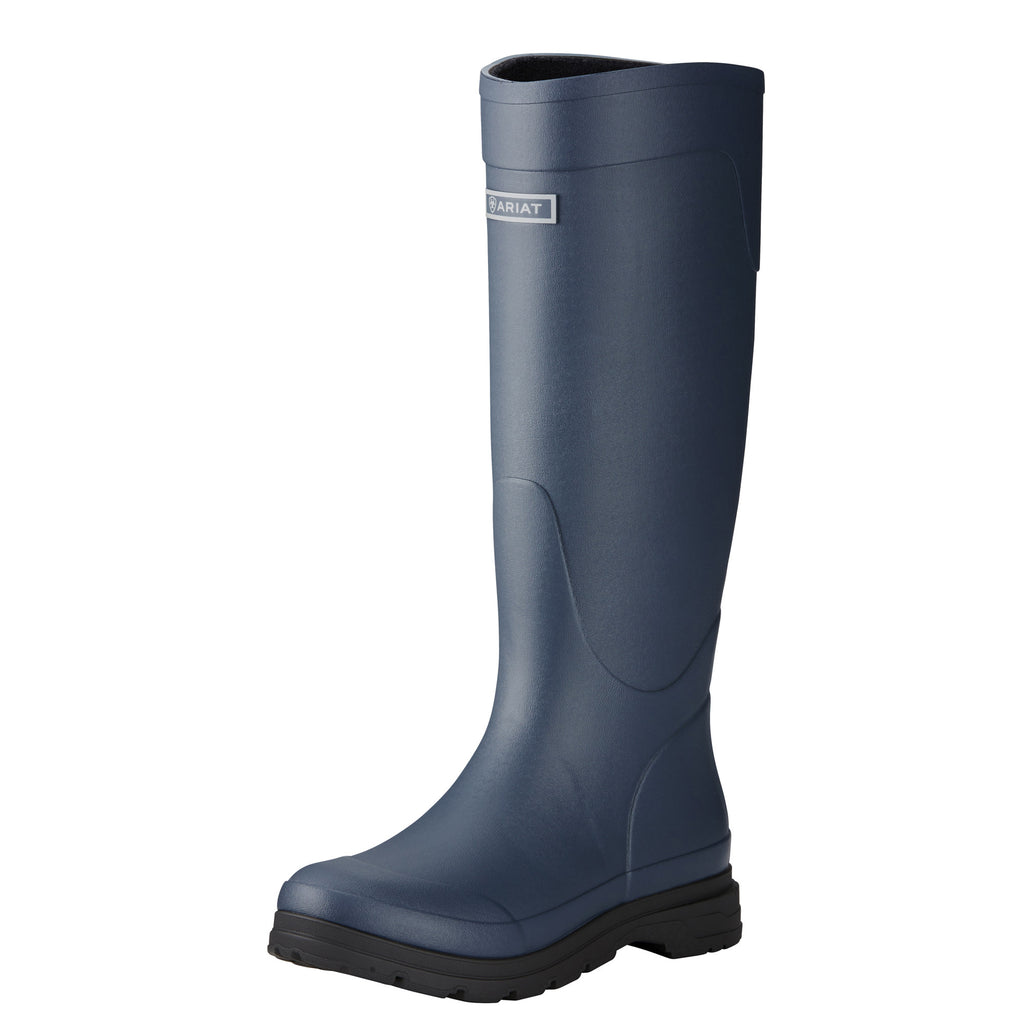 Ariat Radcot Ladies Welly