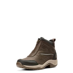 Ariat Telluride Zip H2o Ladies