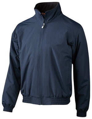 Ariat®Gents Stable Jacket