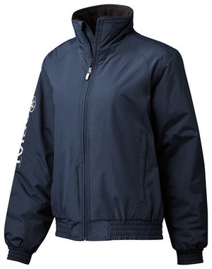 Ariat Ladies Stable Jacket