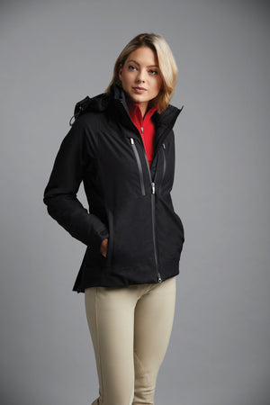 Ariat Veracity H2O Jacket