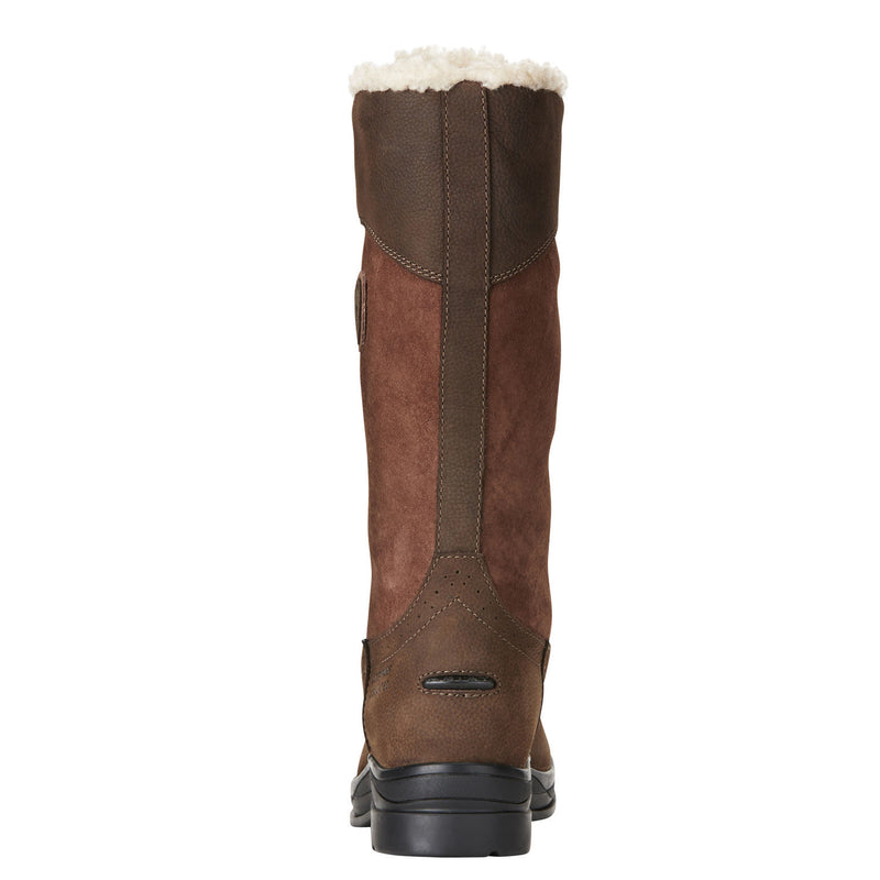 Ariat Wythburn H20 Insulated Boot