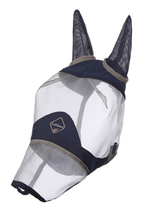 LeMieux Armour Full Face Fly Mask