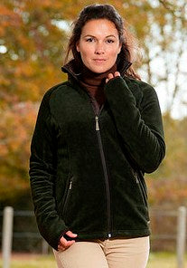 Baleno Southwall Waterproof Fleece