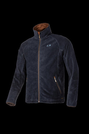 Baleno Watson Waterproof Fleece