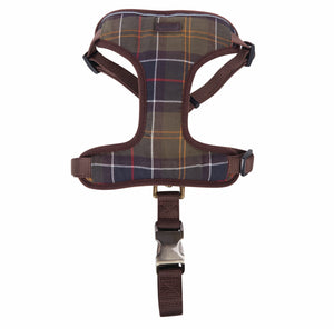 Barbour Travel & Exercise Dog Harness