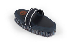 Bridleway Spotless Body Brush