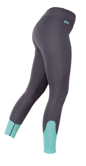 Bridleway Rumi Winter Riding Tights