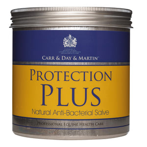 Carr Day & Martin Protection Plus