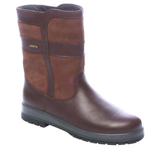 Dubarry Roscommon Boot