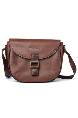 Dubarry Ballybay Leather Handbag