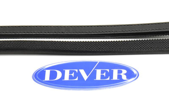 Dever Dressage/Showing Reins