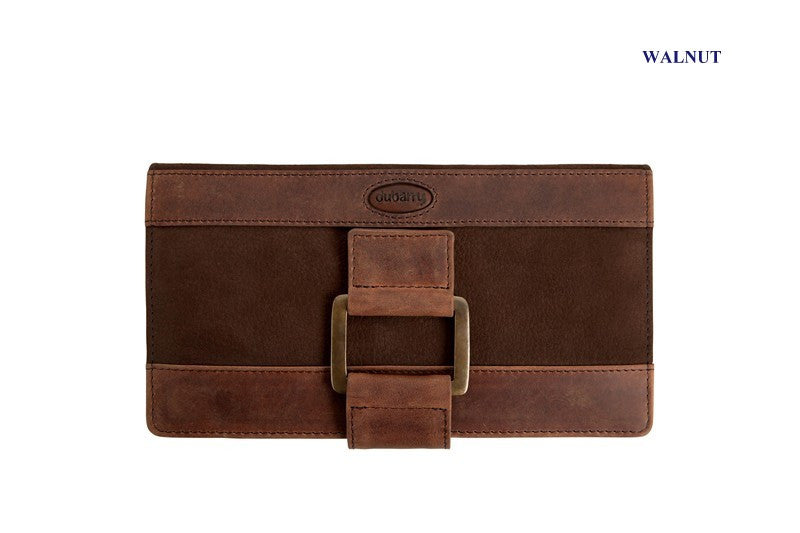 Dubarry Dunbrody Wallet