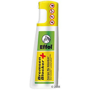 Effol Horsefly Blocker +