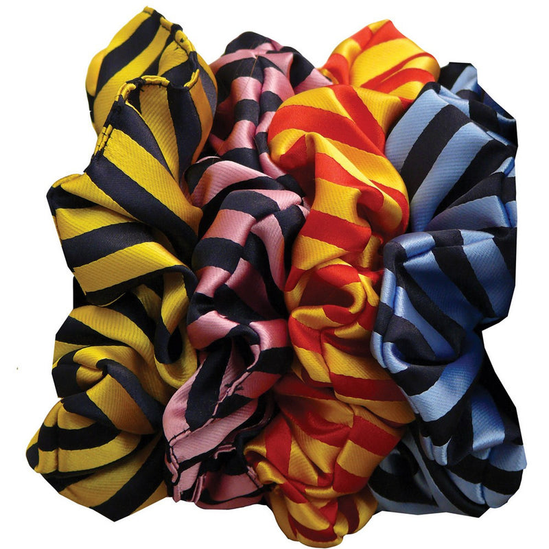 Equetech Hair Scrunchie