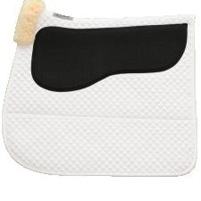 Equest/Barnsby Grip Pad