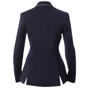 Deluxe Jersey Equetech Competition Jacket