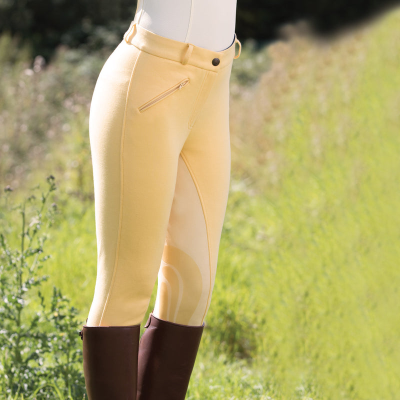 Equetech Show Off Breeches
