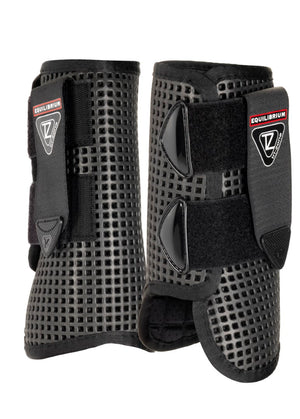 Equilibrium Tri-Zone Allsport Boot