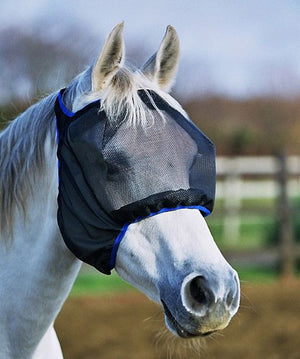 Equilibrium Field Relief® Midi Fly Mask