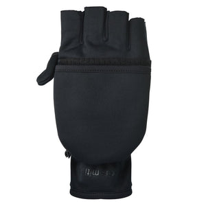 Extremities Mitt/ fingerless Gloves
