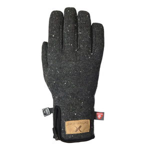 Extremities Furnace Pro Watreproof Glove