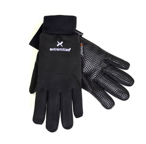 Extremities Sticky Power Line Watreproof Gloves