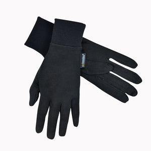 Extremities Silk Glove Liners
