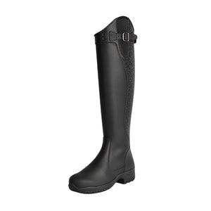 Fonte Vede Sortelha Tall Riding Boot