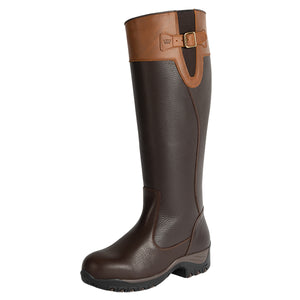 Fonte Verde Vilamoura Country Boot