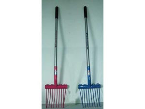 Fynalite Kid's Stable Rake