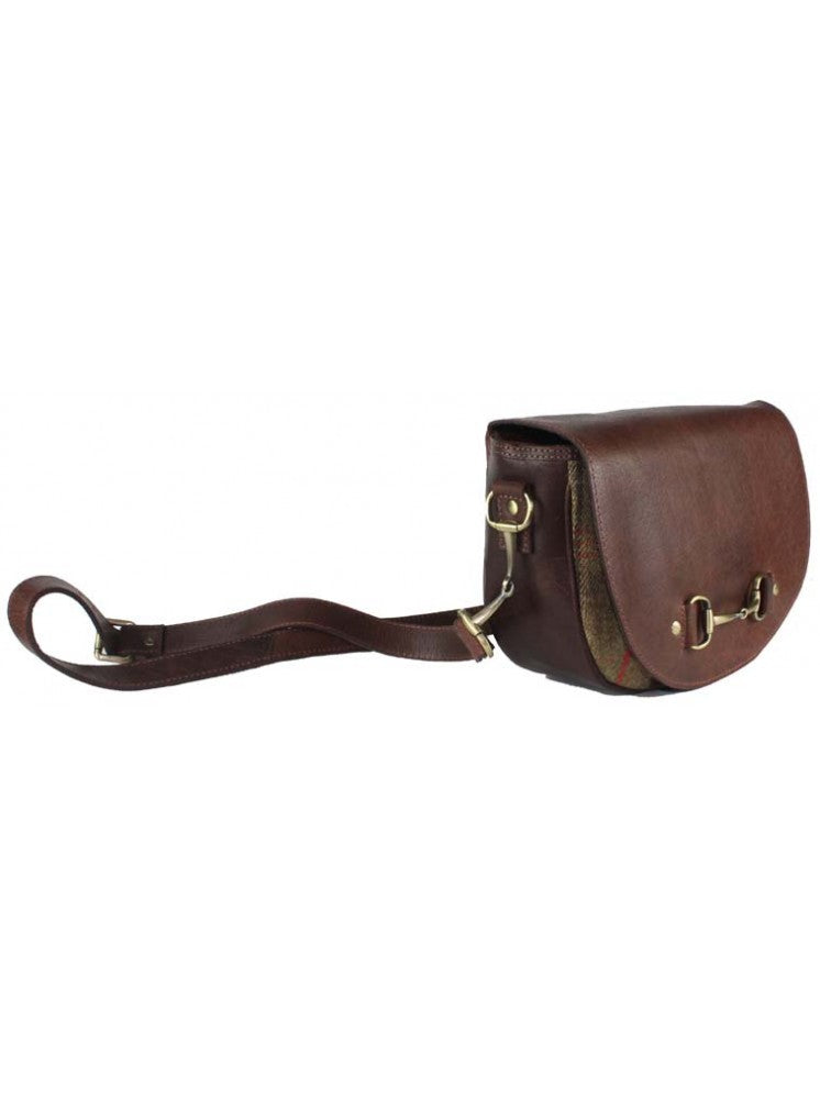 Haston Shoulder Bag