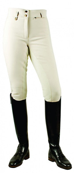Aylesbury Ladies Breech