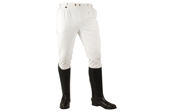 Horseware Berkshire Gents Breech