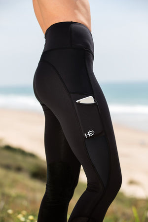 Horseware Riding Tights Multi Function