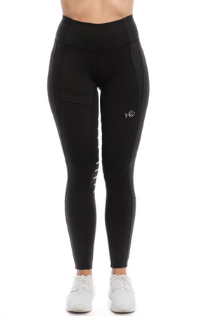 Horseware Techc Riding Tights