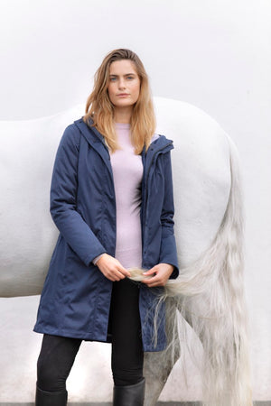 Horseware Technical 3 in 1 Jacket